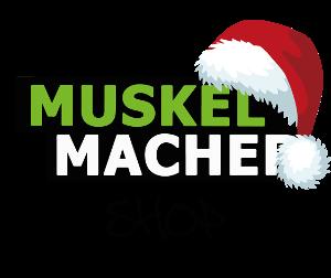 Muskelmacher Shop Adventskalender