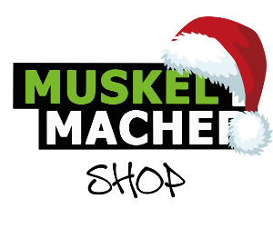 Muskelmacher Shop Adventskalender