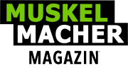 Muskelmacher Shop Magazin