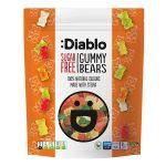 Diablo-Sugar-Free-Gummy-Bears_1280x1280