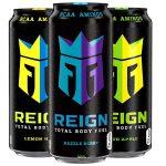 Reign-Total-Body-Fuel-Energy-DrinkSROfrmdw5dgU8_1280x1280