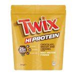 Twix-Hi-Protein-Pulver-875g_1280x1280