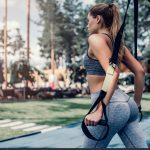 Stoffwechseltypen & Körpertypen – Ektomorph, Endomorph, Mesomorph | Muskelmacher-Shop