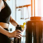 Molkenprotein / Milcheiweiß für Sportler| Muskelmacher-Shop