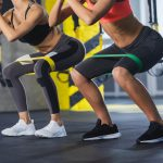 Fitness & Ernährung – Fehler bei der Ernährung | Muskelmacher-Shop