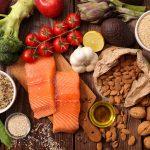 Die GLXY Diät – So geht es richtig   Muskelmacher-Shop