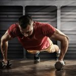 Training mit Muskelkater oder lieber pausieren? | Muskelmacher-Shop