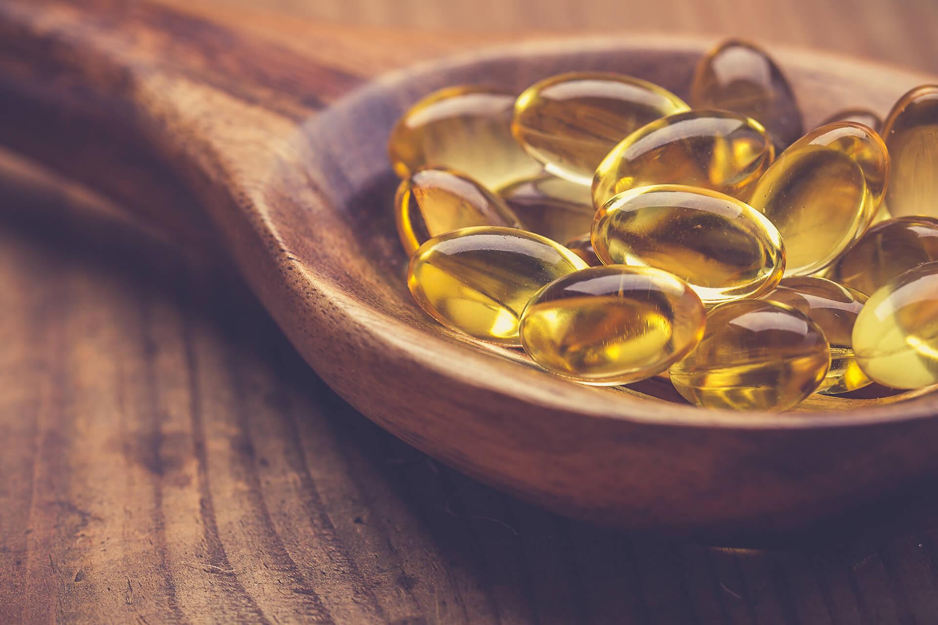 Nahrungsergänzungsmittel für den Muskelaufbau | Muskelmacher-Shop