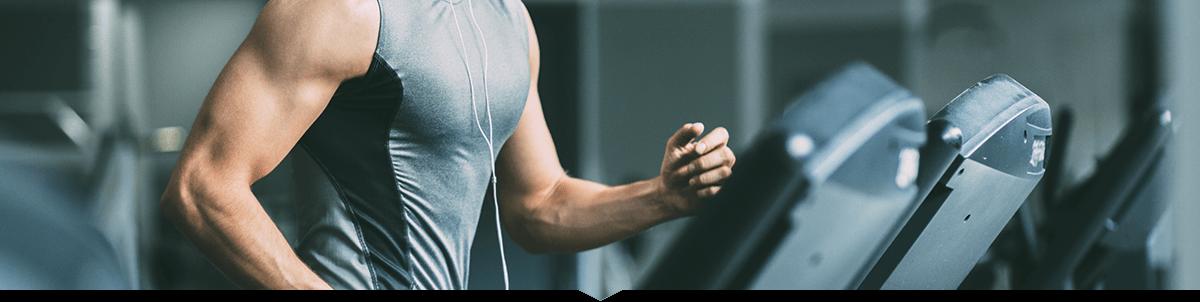trainingsplan-muskelaufbau-header
