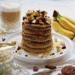 Ist Erdnussbutter gesund? | Muskelmacher Shop