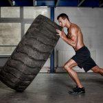 Creatin Kur für optimalen Muskelaufbau | Muskelmacher Shop