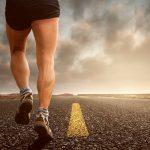 10 Gründe für die Gewichtszunahme trotz Sport   Muskelmacher-Shop