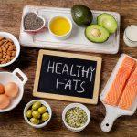 Gesunde Fette für deinen Körper und deine Fitness | Muskelmacher Shop
