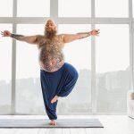 Anabole Diät Muskelaufbau bei parallelem Fettabbau | Muskelmacher Shop
