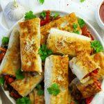 Vegetarische Diät: Was zu beachten ist | Muskelmacher-Shop