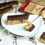 Low Sugar Energy Bars| Muskelmacher-Shop