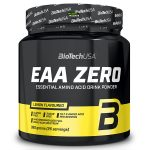 BioTech_USA_EAA_Zero