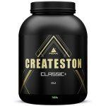 PEAK-Createston-Classic-3090g-Cola