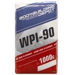 S-U-WPI-90-1000g-Pack