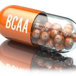 EAA oder BCAA – Wirkung, Funktion & Einnahme | Muskelmacher – Shop