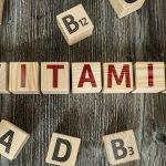 Vitamine B12, D, C: Funktionen & Fakten