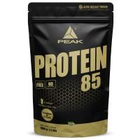 PEAK Protein 85 Schoko