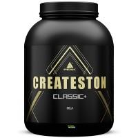 PEAK Createston Classic+ Cherry 1648g