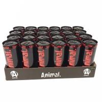Animal NRG Energy Drink