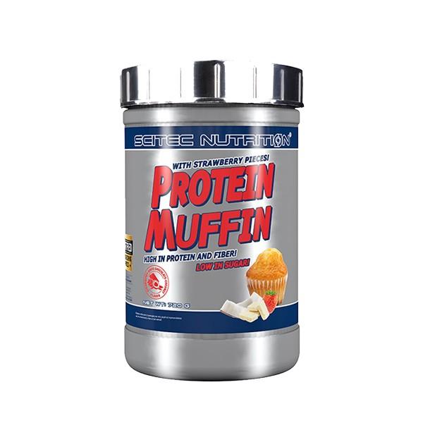 Scitec Nutrition Protein Muffin