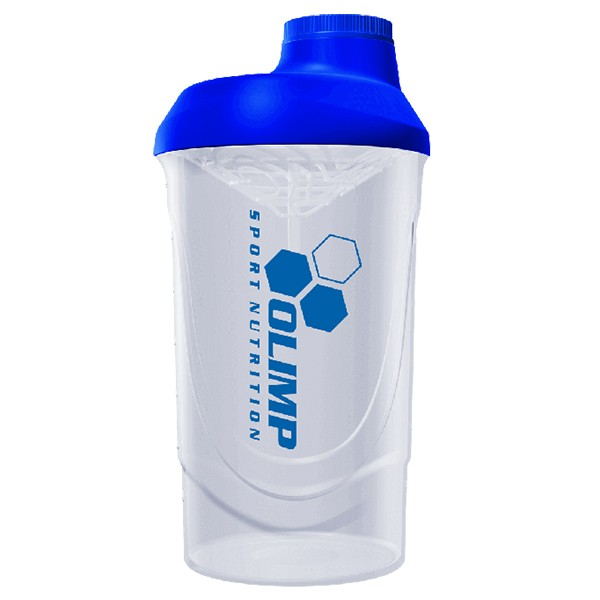 Olimp Shaker