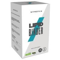 MyProtein Lipid Binder (30 Kapseln)