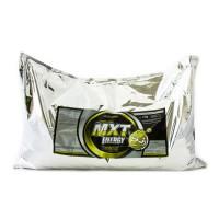 S.U. MXT Maltodextrin 800g