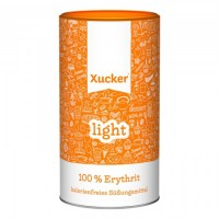Xucker light