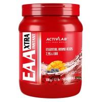 Activlab EAA Xtra Grapefruit