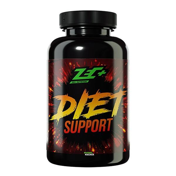 ZEC+ Diet Support (150 Kapseln)