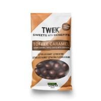 Tweek Toffee Caramel