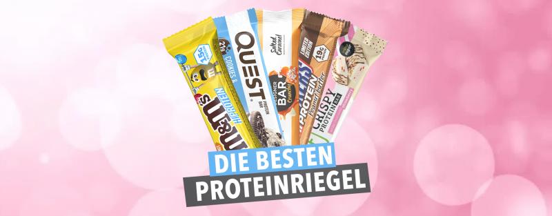 media/image/die-besten-proteinriegel-banner.png