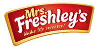 Mrs. Freshley`s