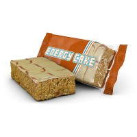 Energy Cake Cappuccino 1 Riegel