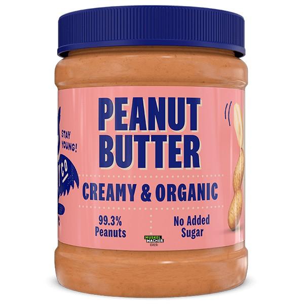 Healthy Co Peanut Butter