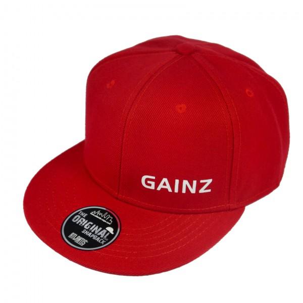 GAINZ Cap