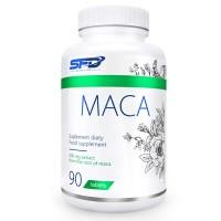 SFD Maca (90 Tabletten)