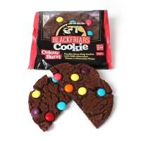 Blackfriars Cookie Chocolate Chip