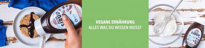 media/image/vegan-header.jpg