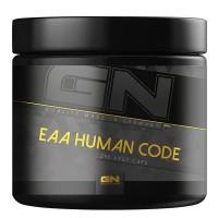 GN Laboratories EAA Human Code Sport Edition (240 Kapseln)