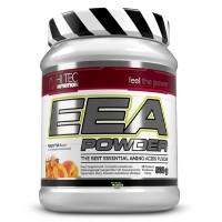 HiTech Nutrition EAA Powder Orange