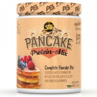 All Stars Pancake Protein-Mix