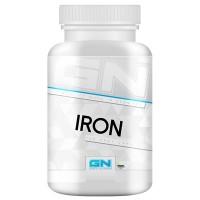 GN Laboratories Iron (120 Kapseln)