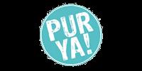 PURYA!
