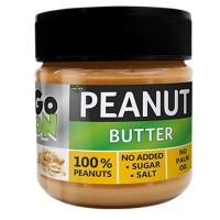 Go On Nutrition Peanut Butter